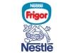 Frigor  / Nestle