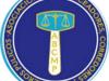 ABCMP