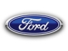Ford Argentina