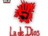 La de Dios! - Rock and Pop