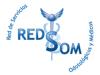redsom
